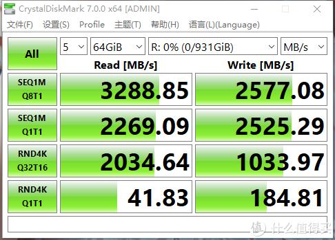 分享固态硬盘选购逻辑 + 人手一块的吧盘:WD_BLACK SN750体验