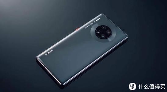 华为下半年高端旗舰曝光,鸿蒙系统+麒麟1000,预计九月份发布