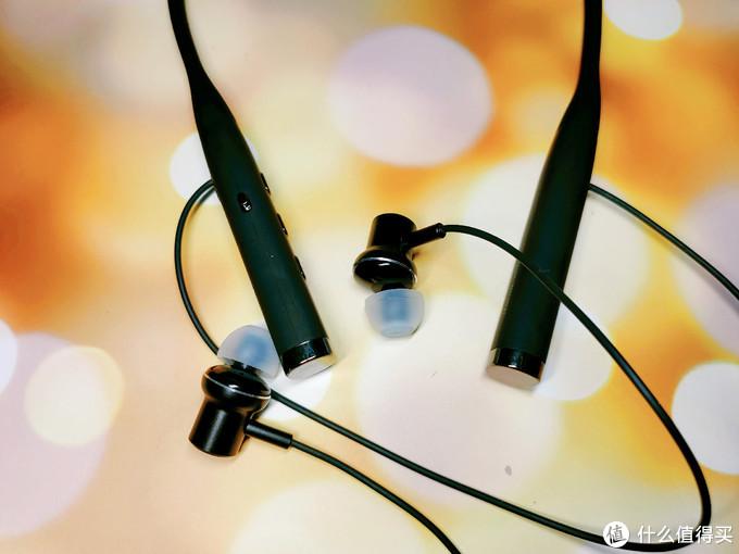 有了余音R1主动降噪耳机,还买啥AirPods