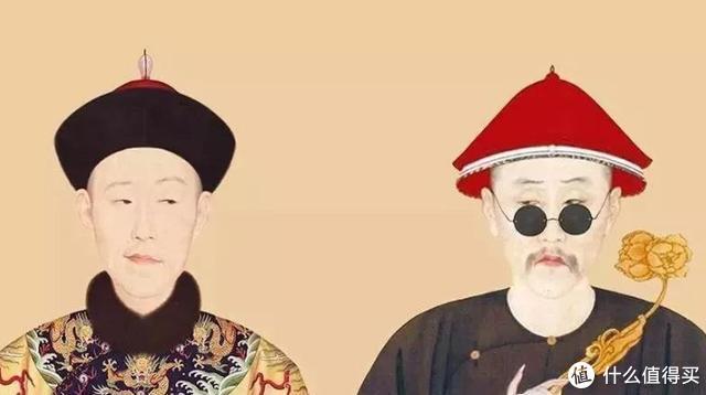涨姿势!中华上下5000年的历史,都在这个网站里了