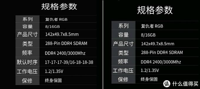 左:铭瑄官网、PDD购入店        右:京东、天猫铭瑄电脑硬件旗舰店