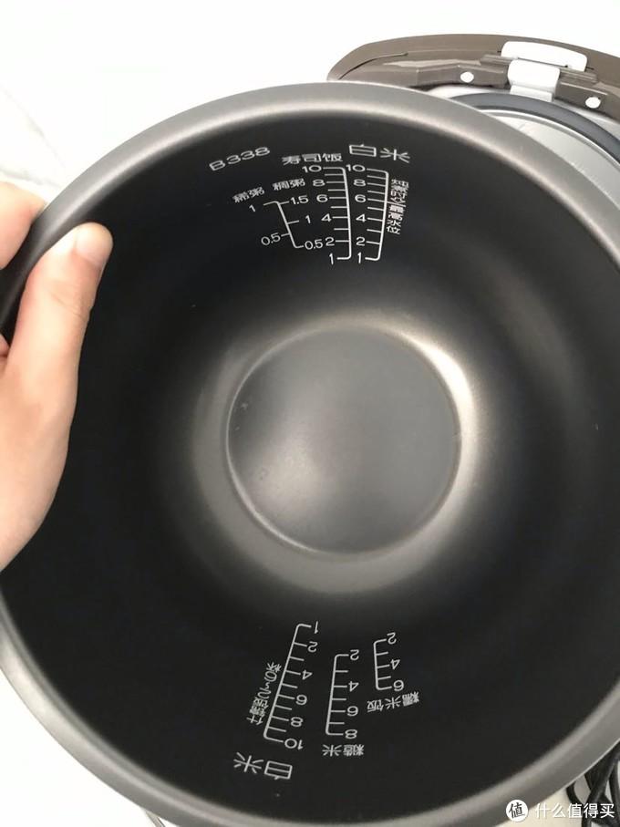 进口电饭煲真的好吗?之象印电饭煲入手分享