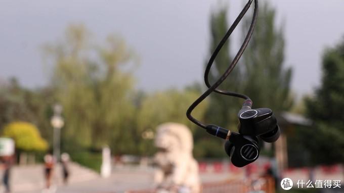 BGVP DMS耳机,让声音在耳中升华的轻奢体验