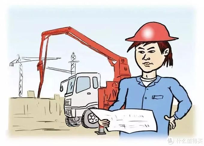 装修的100个坑——011项目经理(工头)坑