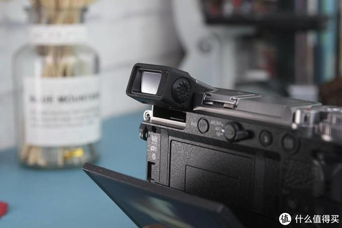 微单始祖的中端杀器,操作比手机还简单,松下GX9真香!