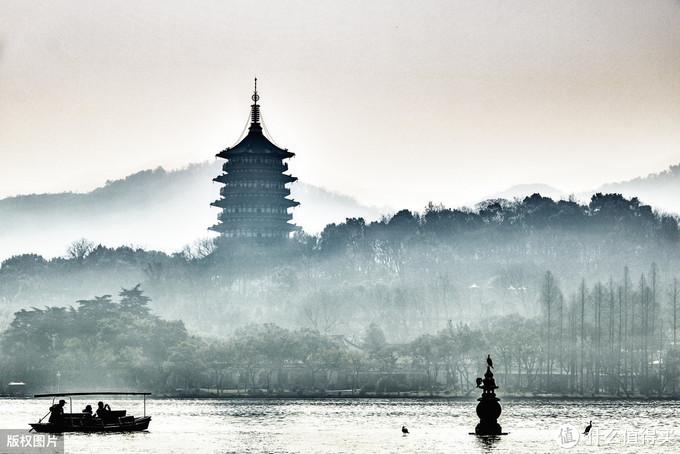 520,国内五个最适合情侣旅游的城市,如果都打卡过,那就在一起吧