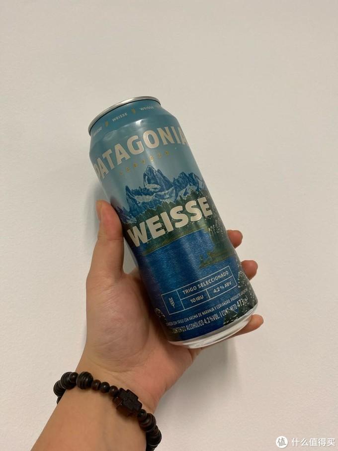 国内新上阿根廷白啤