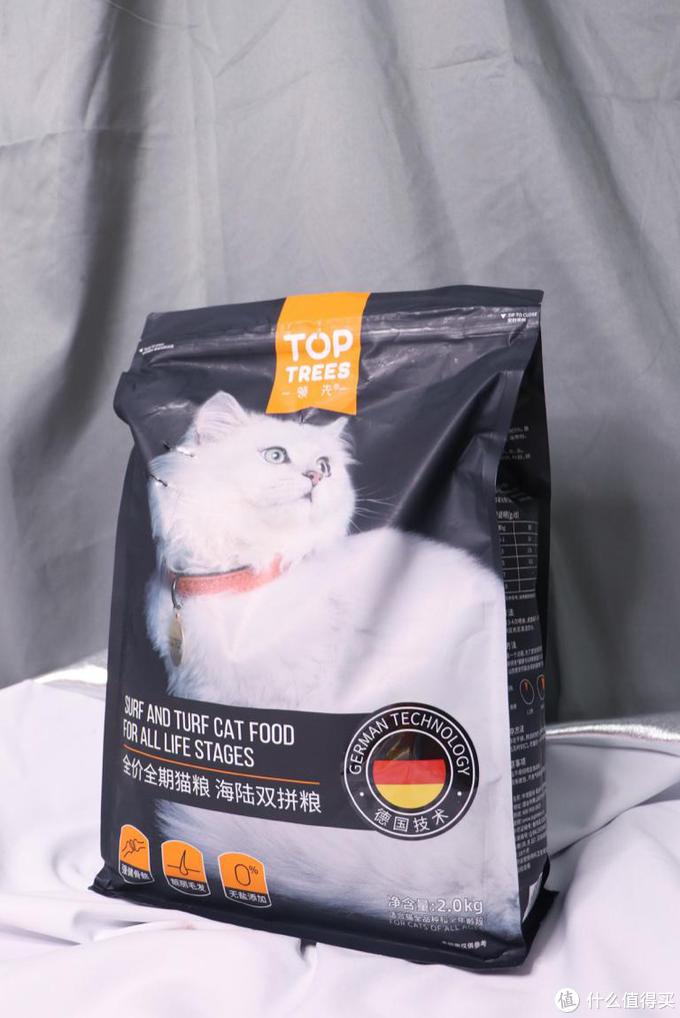 在玲玲两岁大寿之际推荐一些养猫必备好物