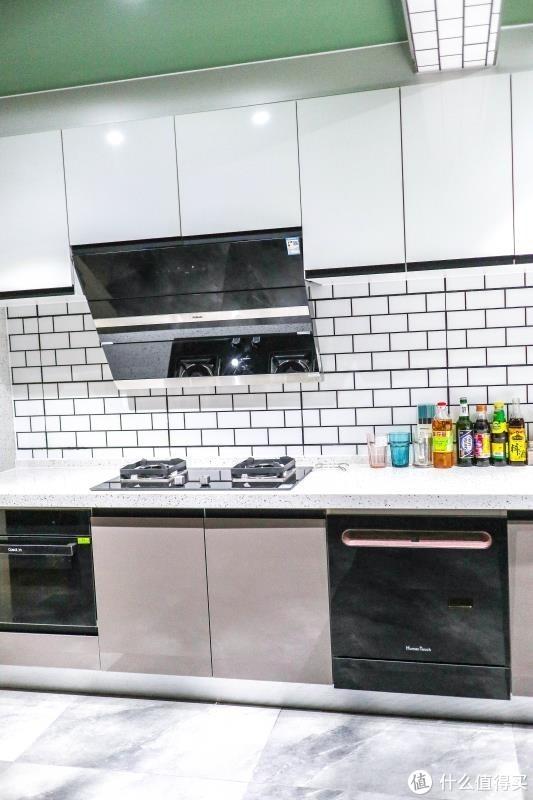 分享好用的家庭厨具——摆脱洗碗这个大烦恼