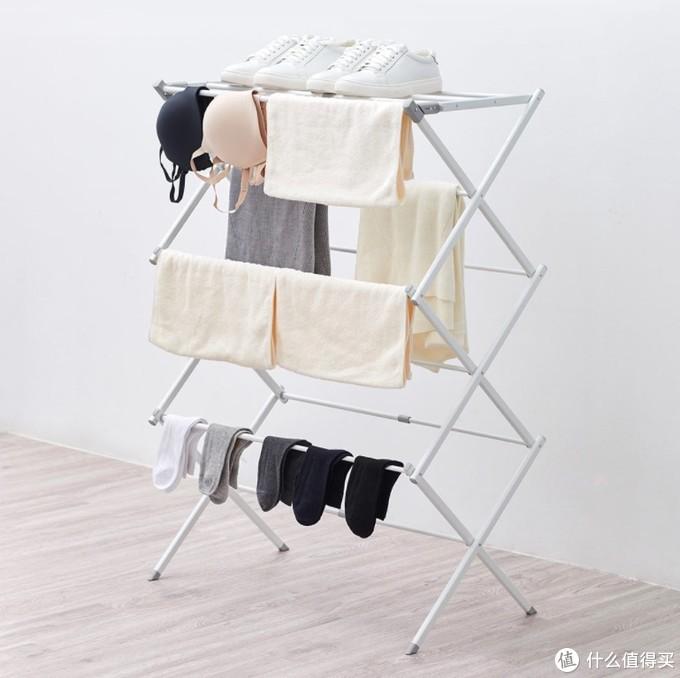 小编带你撸好货   搜罗50件实用的家居小物件,近期好价→最贵不过99!