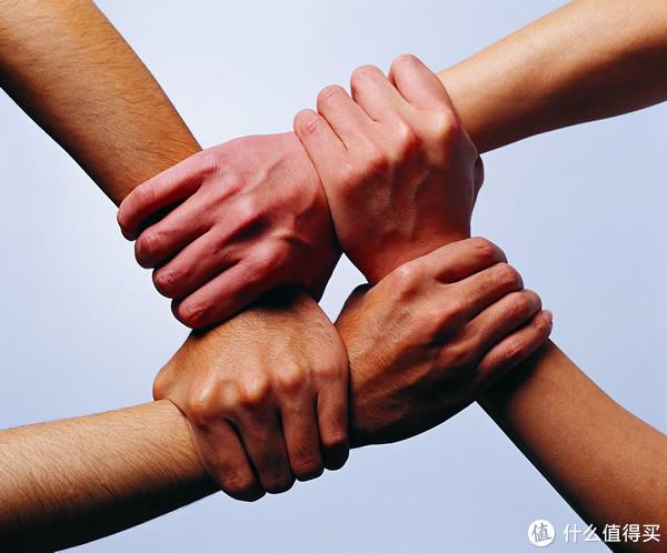 当你购买保险或者加入互助时,一定要看重平台的这点!