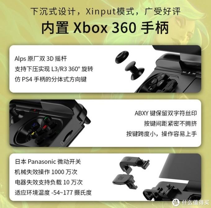 畅玩3A大作还可接外置显卡:GPD Win Max 8英寸袖珍掌上本 上架预售