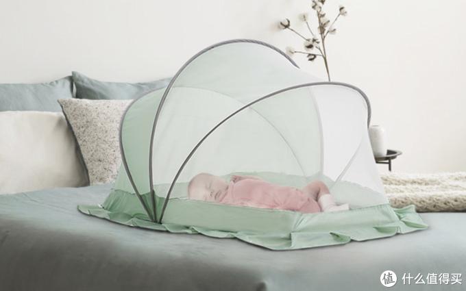 蚊虫叮咬伤害比你想象的大多了,这些好物助你保护宝宝娇嫩皮肤