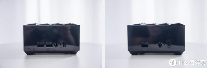 购买Mesh WiFi 3个你需要知道的事,NETGEAR MK63上手体验