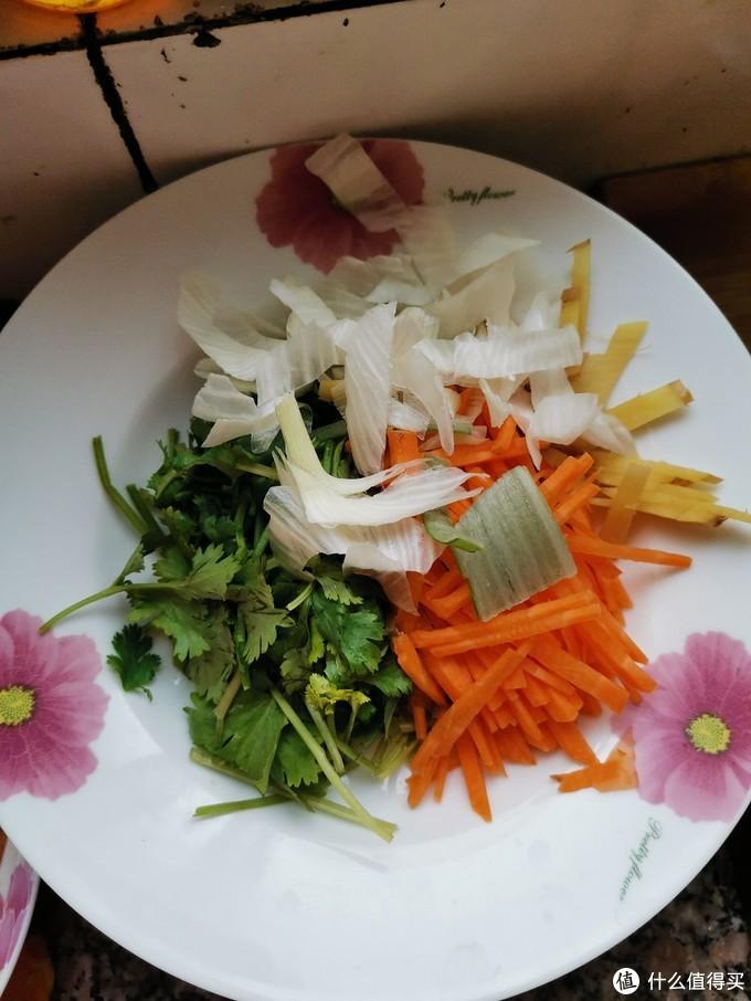 锅包肉,东北招待客人必备硬菜