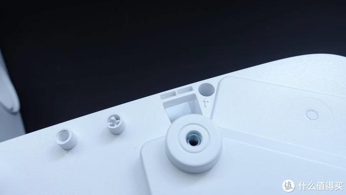 明基E520详细体验:智能无线商务投影新升级