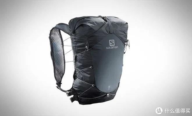 如何挑选一款不错的单日户外背包