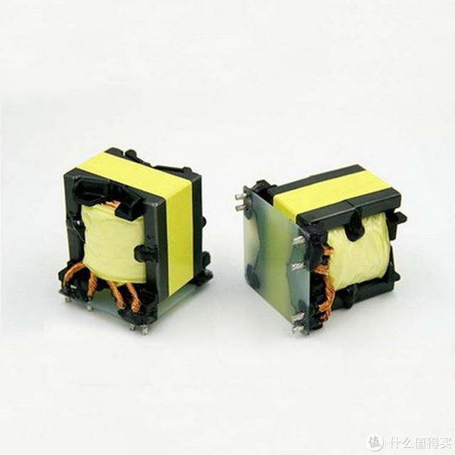 氮化镓充电器凭什么成为小米华为5G必备,甚至让苹果不再坚持?