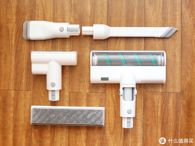 荣耀首款无线吸尘器,打破小米系性价比神话