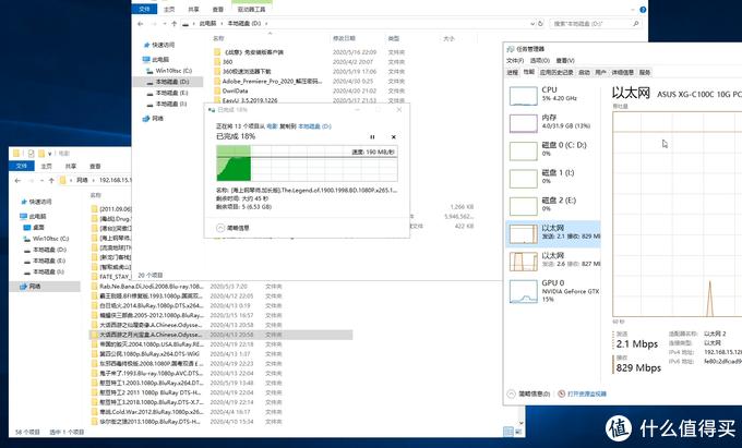 网件R7000迟来的评测,这款的上限到底在哪 ?你真的需要换WIFI6的路由器了吗?