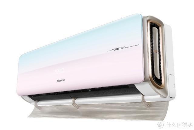 张文宏:夏天放心开空调!新风空调为健康再加码