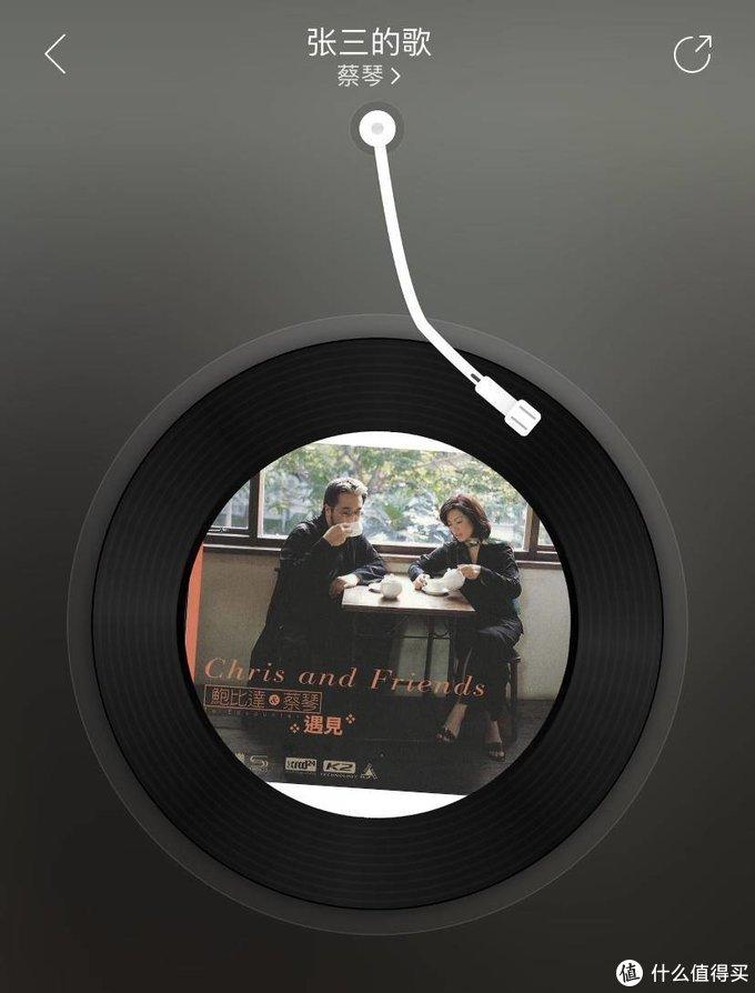 500元内一个能打的都没有,飞利浦SHP9500耳机体验