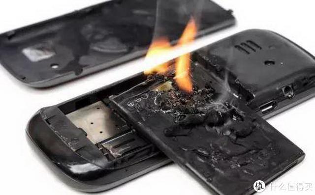 关于手机充电的那点小事,正确充电让手机更耐用