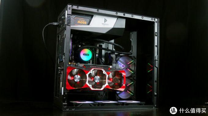 国产自主研发内存上线!采用合肥长鑫DRAM内存颗粒——光威(Gloway)弈Pro内存条开箱评测分享