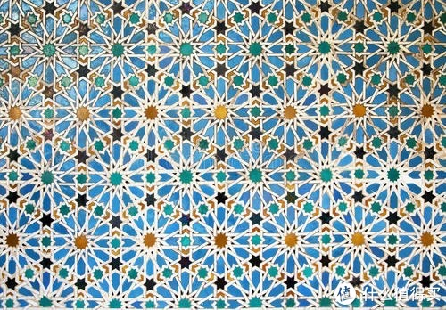 西班牙瓷砖