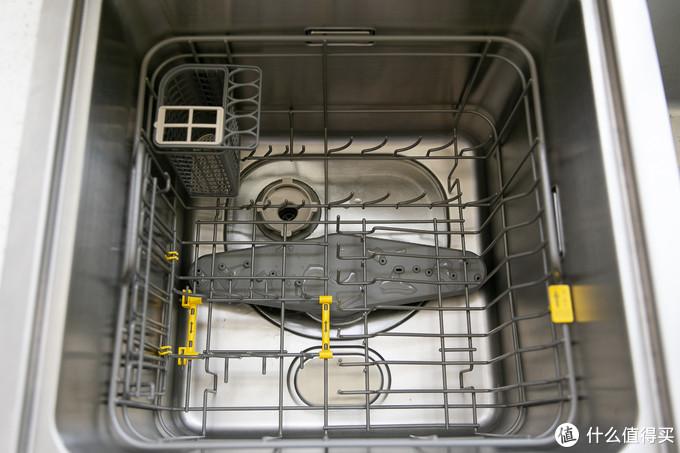 没规划又想装洗碗机?我的水槽洗碗机改造心路、使用体验也许可以给你个参考