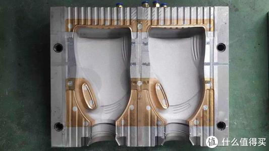 618安全座椅选购攻略,一篇文章教你读懂安全座椅