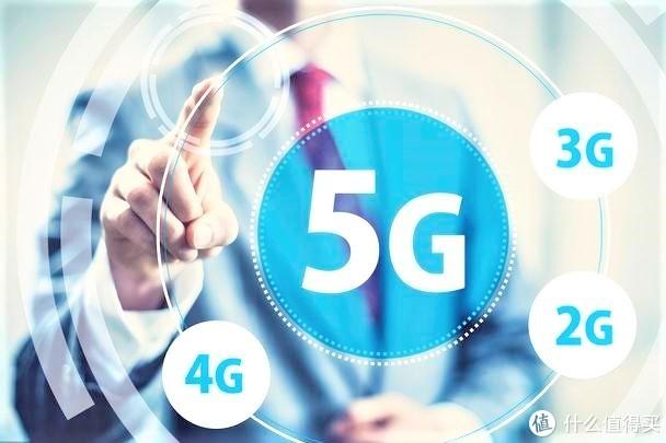 5G手机即将进入千元时代,将是华为小米魅族OV等厂商生死存亡时刻