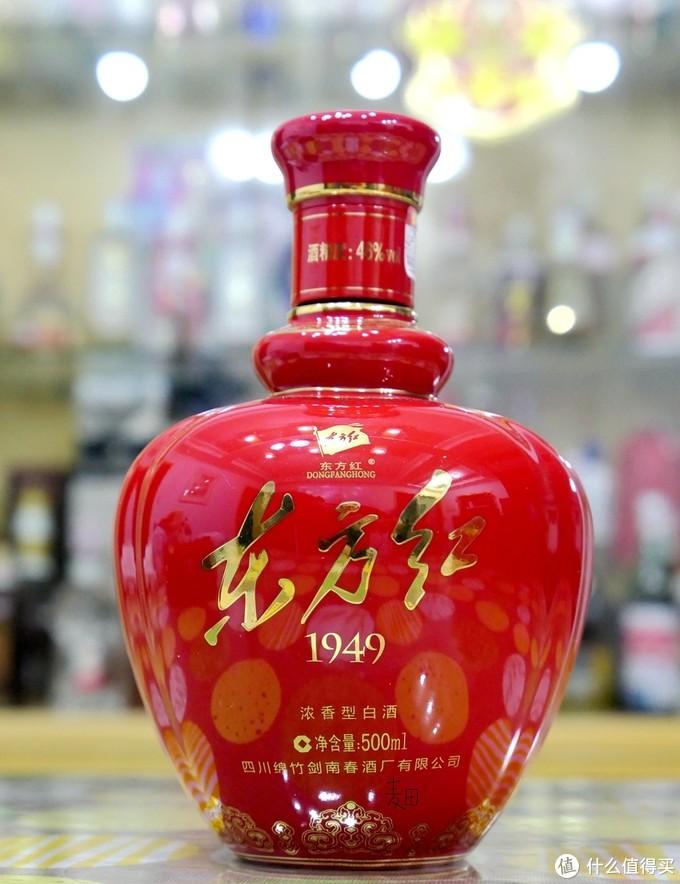 618大促哪些酒值得买?--我的白酒囤货清单-建议收藏-2020-05