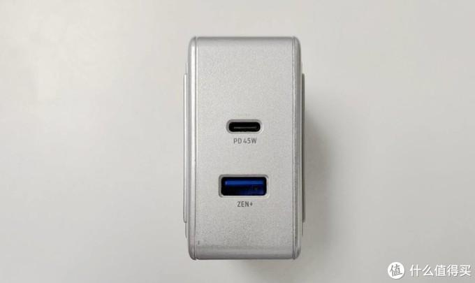 从18W到100W,充电器选购看这篇就够咯