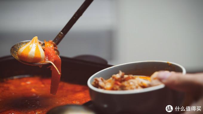 """吃饭也优雅,""""法迪欧网红锅""""的全套烹饪攻略"""