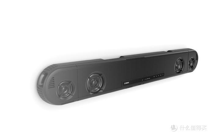 「测评」受限于空间?那就来一支Yamaha YAS-108 Soundbar