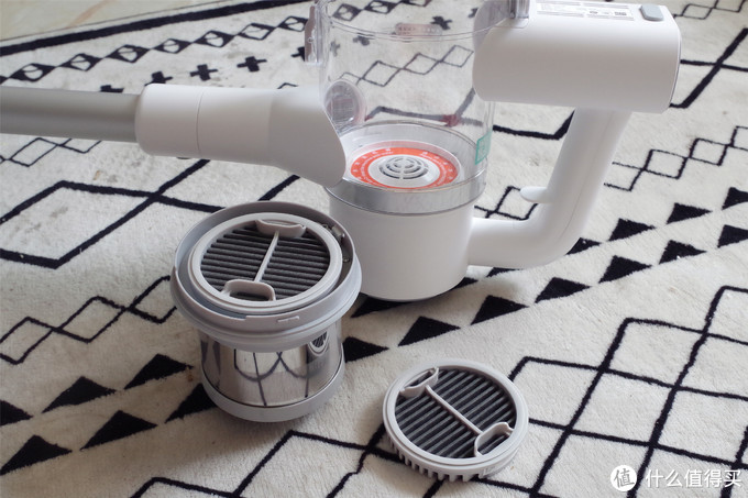 荣耀首款抗菌吸尘器荣耀首款抗菌无线吸尘器体验:有优点也有不足