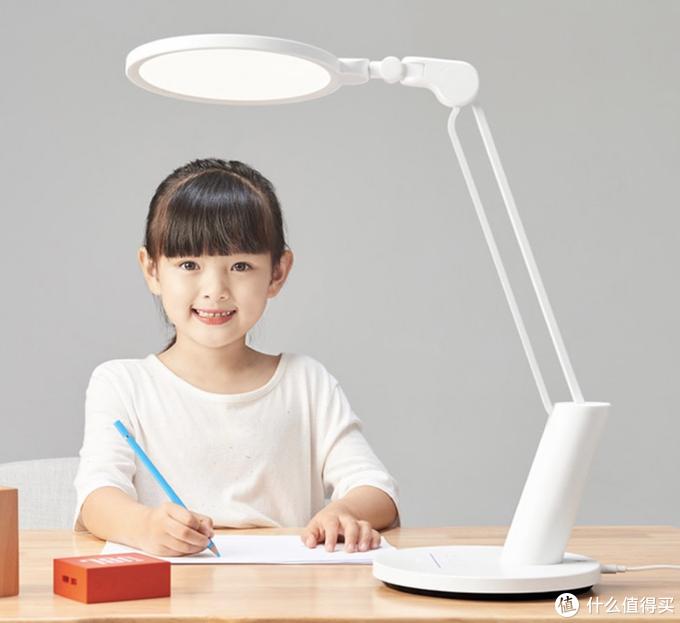 618儿童护眼台灯购买指南|千款台灯选出10款 从百元到千元总有一款适合你