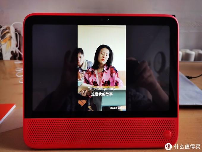 天猫精灵CC10 10吋家庭智慧大屏:能改变你生活习惯的智能伴侣
