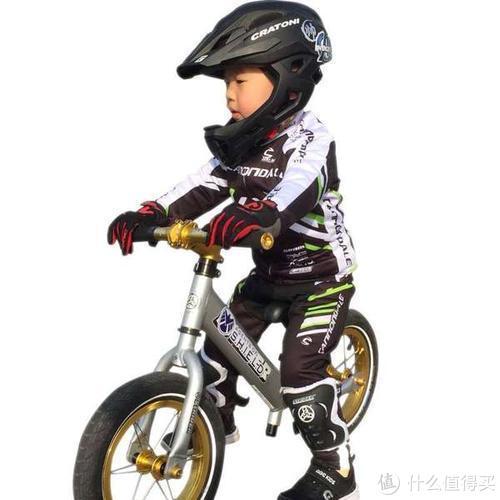 老司机养成从宝宝抓起,15款热销儿童坐骑大盘点—选对儿童运动车,小区广场最拉轰的仔非你宝宝莫属