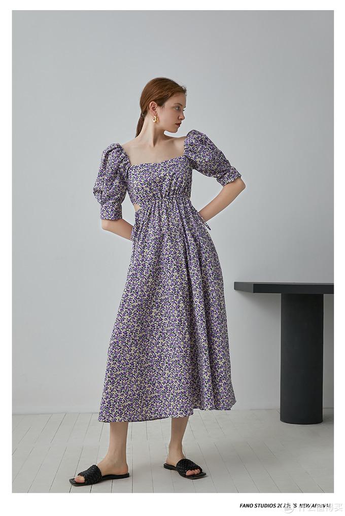 买女装只知道ZARA、优衣库?这14家高颜值女装店铺你值得收藏