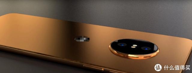 真正的华为良心手机诞生! 麒麟980+4800万双摄+黄金机身: 仅2690