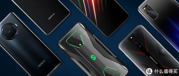 Adreno GPU驱动更新目前支持哪些机型?丨骁龙问答室