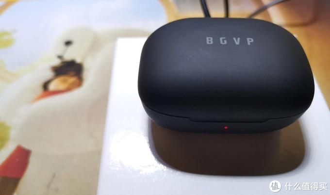 真无线也玩发烧,有线无线双模耳机BGVP Q2开箱体验