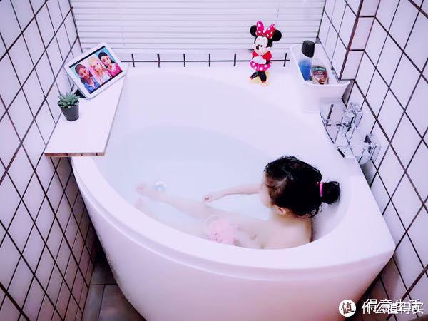 亲自操刀颠覆性爆改汉口老旧房,50平昏暗小屋塞下浴缸+杂物间,装好后美到不敢认!
