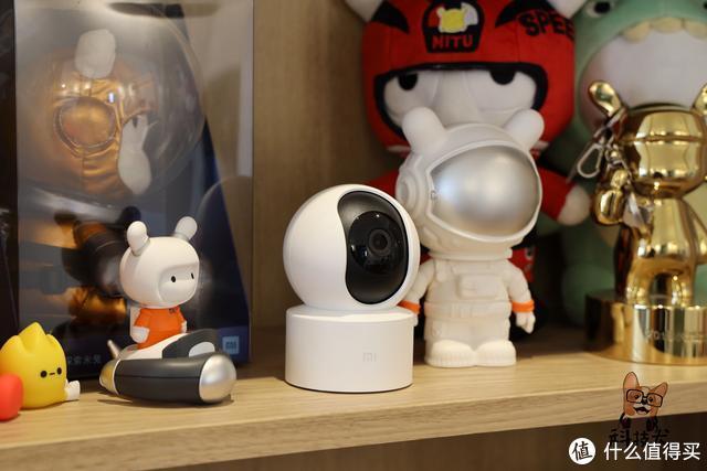 小米智能摄像机云台版SE体验:安全防护太重要 花小钱解决大问题