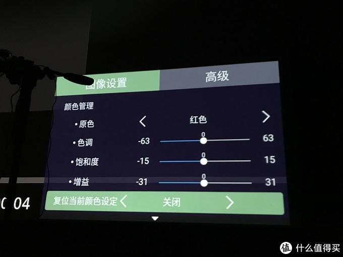 一台超级好玩的便携投影-优派 ViewSonic M2+
