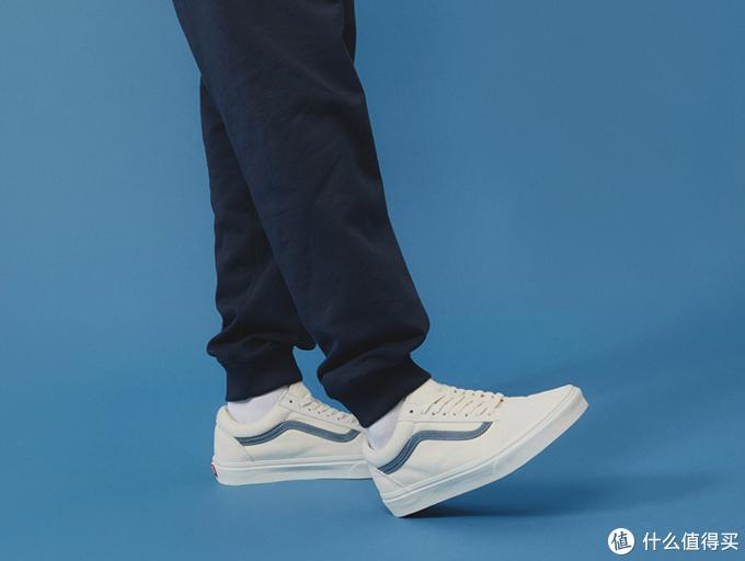 所有男士都需要的基础款鞋子,拥有这几双就足够了~