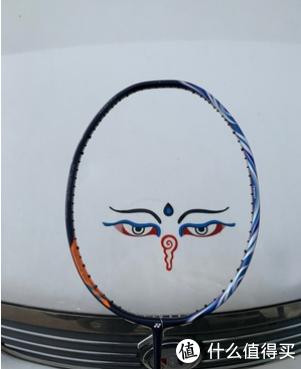 从羽毛球品牌YONEX上get到的打球注意要点,分享给大家