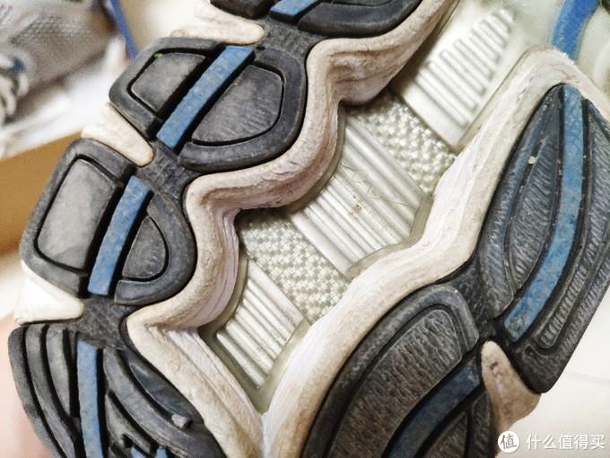 不要别人觉得要自己觉得~值得买的鞋子